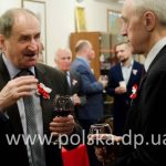 Празднование 101 годовщины Независимости Польши