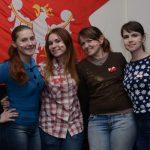 День Независимости Польши в Днепропетровской Областной Польской Общине