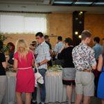 Встреча Польской общины Днепродзержинского региона и представление новой Главы общины