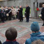 Совещание польских организаций в Запорожье