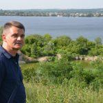 Ректор Польского университета почтил память Поляков