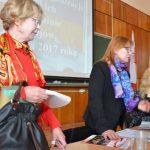 Внеочередной Сейм Федерации Организации Польских на Украине