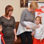 День независимости Польши для наших польских детей