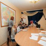 Экзамен на соискание Карты Поляка
