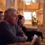В Днепропетровске прошел фестиваль Польского кино «Short Waves»