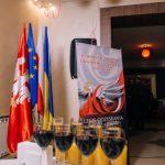 Торжественное празднование 100 – летия Независимости Польши!