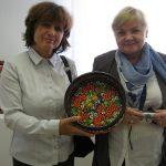 Консул Республики Польша посетил Петриковку