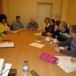 Разговорный клуб польского языка