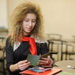 Собеседование на Карту Поляка, информация и фото отчет
