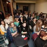 Состоялось общее собрание Днепропетровской областной польской общины